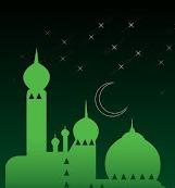Jadwal Puasa Ramadhan 1433 H