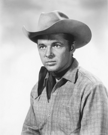 Audie Murphy Net Worth