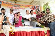 40 Years to Alluri Seetharama Raju-thumbnail-17
