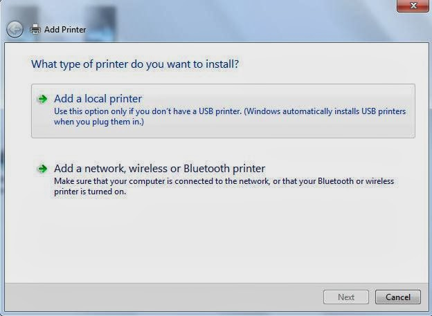 cara-sharing-printer