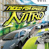 Need For Speed Nitro Game Free Download