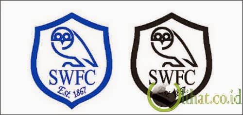 Sheffield Wednesday FC (Est. 1867)