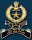 Sardar Vallabhbhai Patel national Police Academy (www.tngovernmentjobs.co.in)