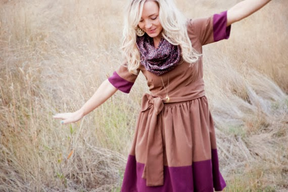 https://www.etsy.com/listing/109998404/color-block-dress-brown-and-purple?ref=shop_home_active_16