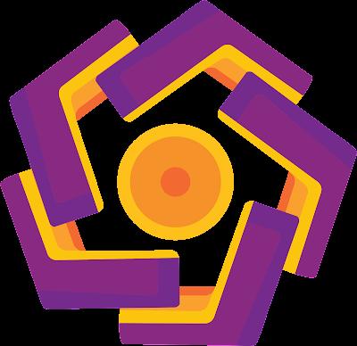Logo Baru STMIK AMIKOM ?