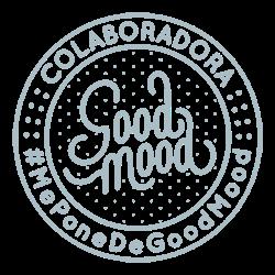 photo goodmood.png