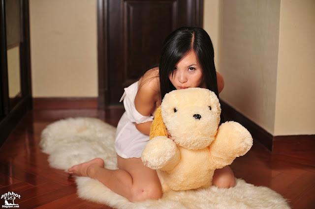 xiangxiang-amateur-01163881
