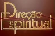 Direção Espiritual