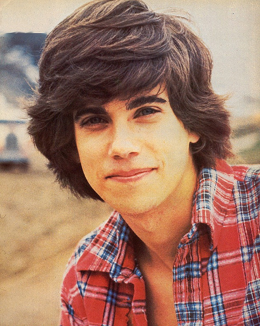 Robby Benson Wallpapers Robby Benson Pictures HD Wallpaper Pic