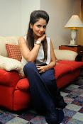 Parul Yadav Glamorous Photos-thumbnail-17