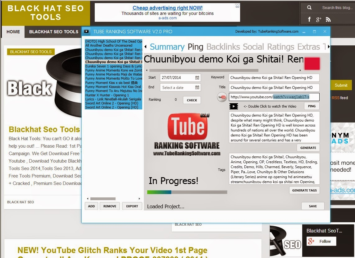 free paid software blogspot