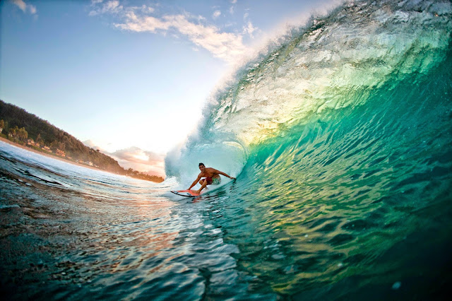 Juan Bacagiani fotografo surf%2B(95).JPG