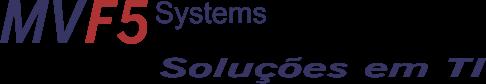 MVF5 Systems - Soluções em TI