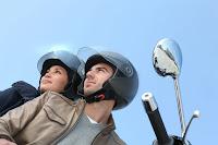 Tu seguro de moto en Fénix Directo