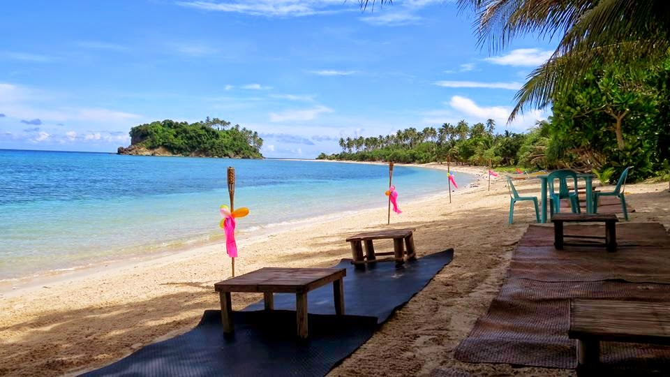 Where to Stay in Romblon