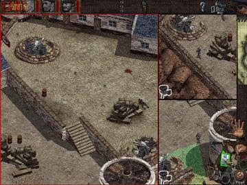 Commandos 2 Download Crack