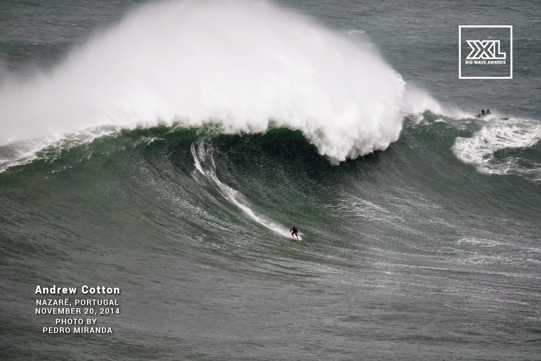 premios xxl surf nazare 2014%2B%282%29