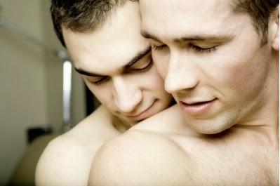 Mudah Kenali Ciri Lelaki Homo Alias Gay Perhatikan Sebelum Terlambat