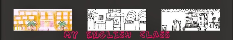 English at Jovellanos