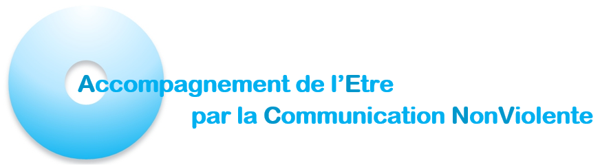 AE-CNV : Accompagnement de l'Etre par la Communication NonViolente