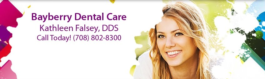 Bayberry Dental Care