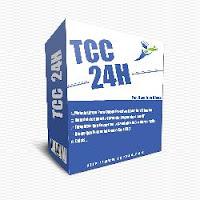 Curso - TCC em 24 horas