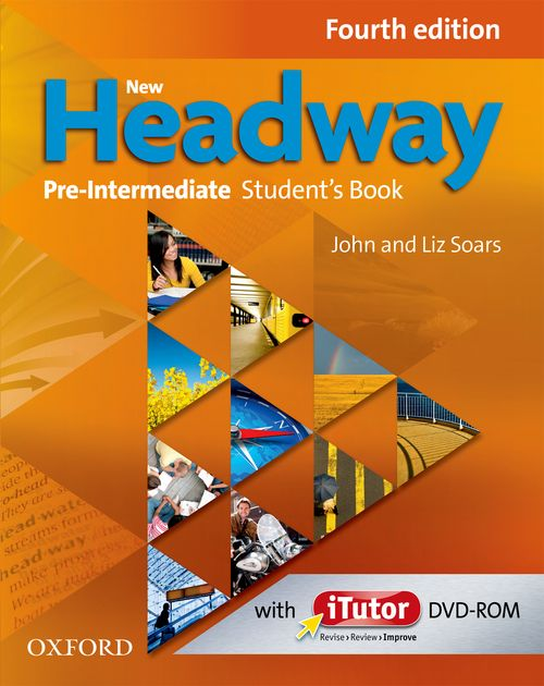 new headway beginner teacher resource book free