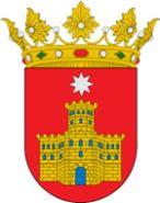 C.D. J. UNCASTILLO