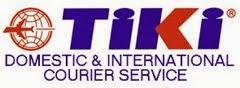 http://www.tikinet.co.id