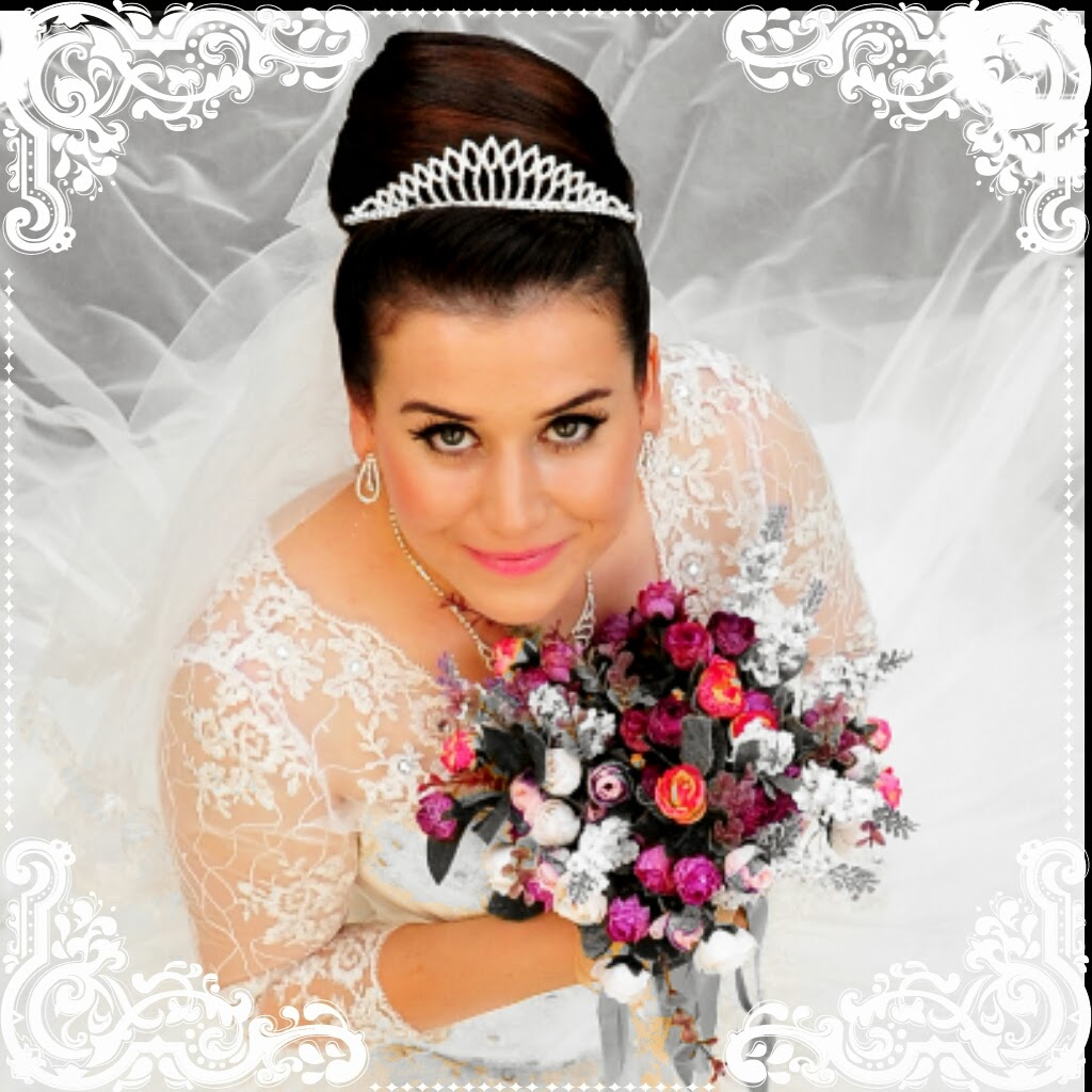 düğün.com yazılarım için tık tık