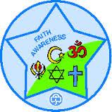 faith awareness