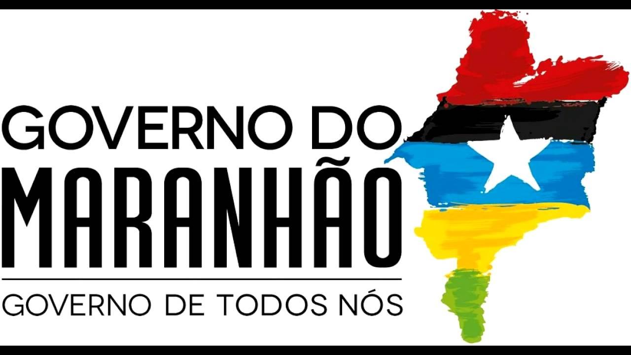 O MARANHÃO É DE TODOS NÓS !