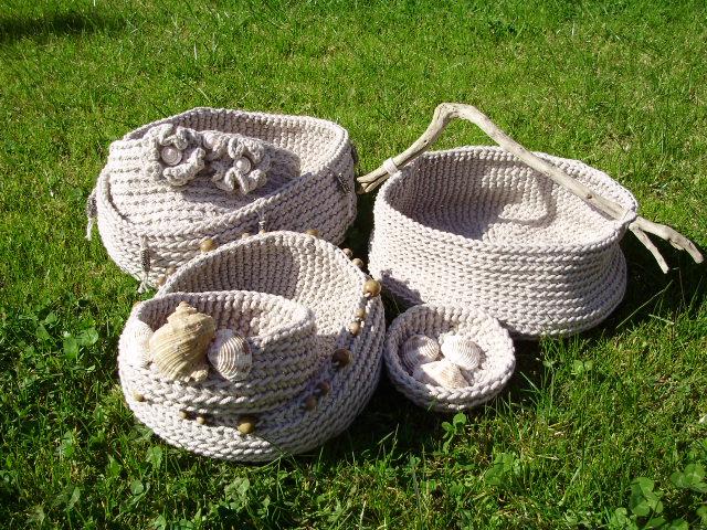 Basket Making Supplies Melbourne : Guest ger donata