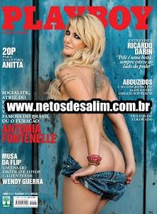 961257348 antonia fontenelle playboy 123 189lo Playboy Antonia Fontenelle
