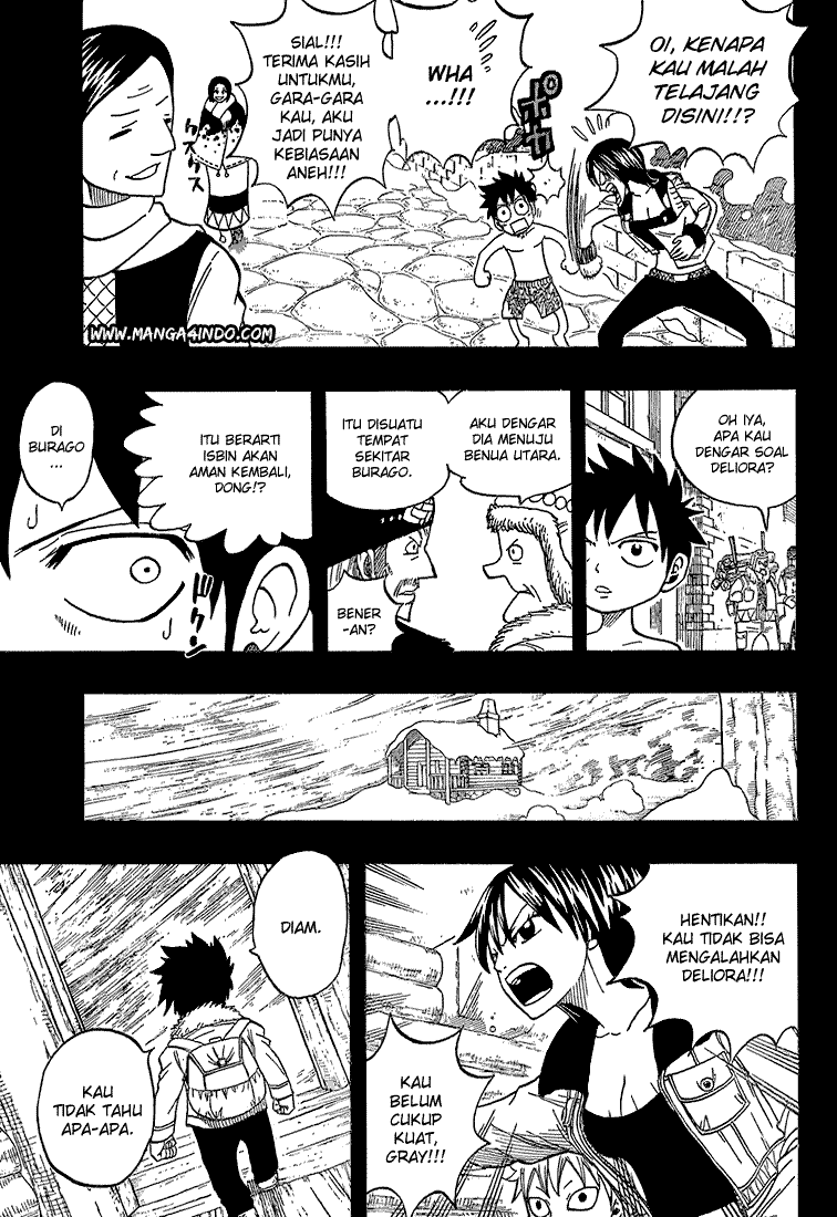 fairytail 37 page 9