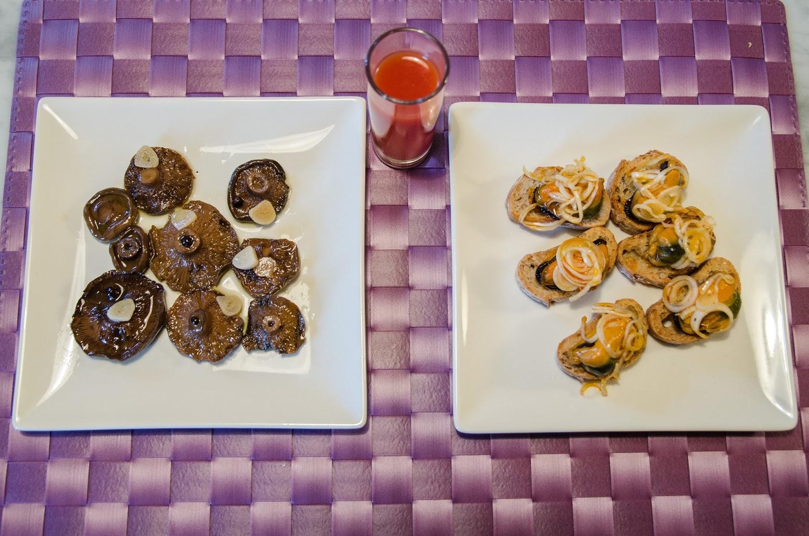 aperitivo-bloody mary-rovellons-mejillones-recetas-bruja