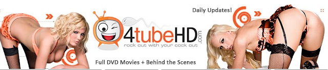 4TUBE free share all porn password premium accounts July  06   2013