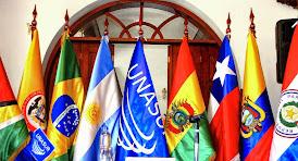 ANÁLISIS / Latinoamérica, estancamiento y diferencias políticas, ¿unida?