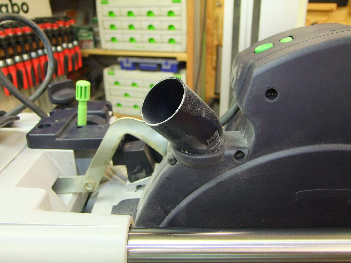nageldesign tische mit absaugung - Ikea Tisch für Nagelstudio? Geräte Zubehör & Studiodekoration