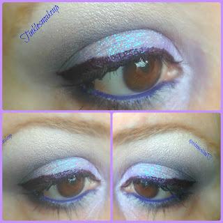 eye_makeup_frosty_lavender_glitter