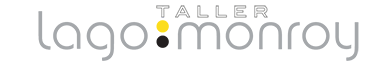TALLER lago:monroy - Diseño - Iluminación