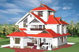 Propahmedabad.blogspot.com