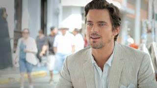 Matt Bomer Net Worth - Celebrity Net Worth