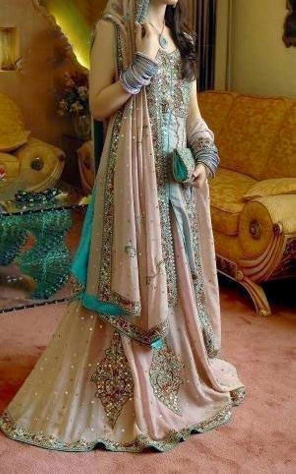 Walima Dresses With Prices Bridal Dresses 2014 Price
