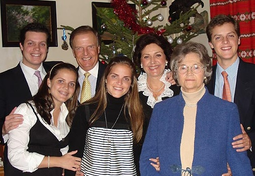 famille01.jpg