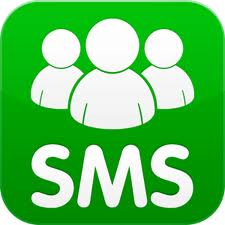 sms gratis international