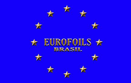 EUROFOILS BRASIL
