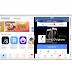 Splitify: Use Split View like in latest iPad Models on all jailbroken iOS 9 devices