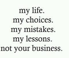 Quotes Tentang Cinta Dan Kehidupan
