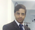 Wilson Tavares Bastos